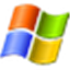 Windows Essentials Icon