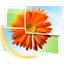 Windows Live Photo Gallery icon