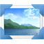 Windows Photo Viewer icon