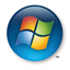 Windows Preinstallation Environment icon