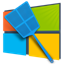 Windows Privacy Tweaker icon