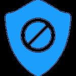 Windows Icon SpyBlocker
