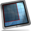 WindowTidy icon