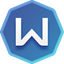 Windscribe icon