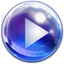 Corel WinDVD Pro icon