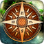 Windward icon