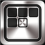 WinLaunch icon