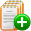 WinMend File Copy icon