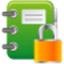 WinMend Folder Hidden icon