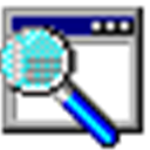 WinSpy ++ icon