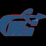 WinUSB - multiboot icon