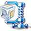 WinZip System Utilities Suite icon