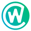 WireCompare.com icon