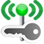 WirelessKeyView icon