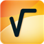 WIRIS editor icon