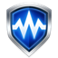 Wise Care 365 icon