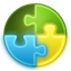 Wise Plugin Manager icon