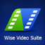 Wise Video Player icon