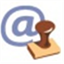 WiseStamp icon