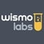 WISMOlabs icon