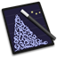 Wizard - Statistics & Analysis icon