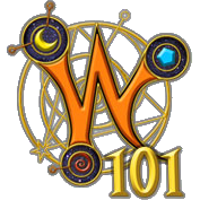 Wizard101 Alternatives for Android - AlternativeTo net