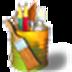 Wizardbrush icon
