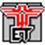 Wolfenstein: Enemy Territory icon