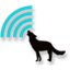 wolfSSL icon