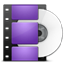 WonderFox DVD Ripper icon