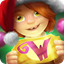 Wonderglade icon