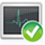 Wondershare 1-Click PC Care icon