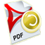 Wondershare PDF Converter Pro icon