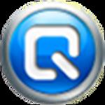 WonderShare QuizCreator icon