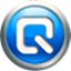 WonderShare QuizCreator icon