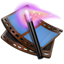 Wondershare Filmora icon