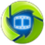 Wontube Free Video Converter icon