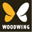 Woodwing Multi-Channel Publishing icon
