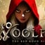 Woolfe - The Red Hood Diaries icon