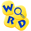 Word Search Puzzle 2016 icon