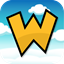 Wordgenuity: What Words icon