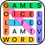 Wordloco Word Search icon
