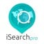 wordpress i-search pro icon