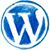WordPress Portable icon
