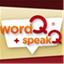 WordQ & SpeakQ icon