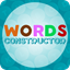 Words Constructor icon