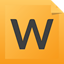 WORKetc CRM icon