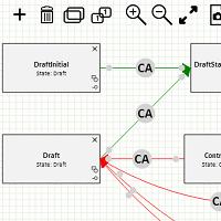 Workflow Engine  NET Alternatives and Similar Software