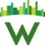 Workopolis icon
