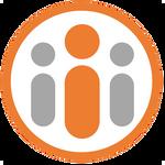 Workteam OKR Goal Management icon